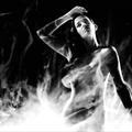 Eva Green, décidément trop sexy pour les Etats-Unis