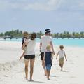 Les Français plus écolos en vacances que chez eux