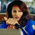 50 grands rôles de femmes sur grand écran