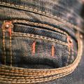Des Indiennes inventent le jean anti-viol
