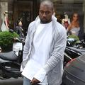 Kanye West signe une nouvelle collection exigeante pour A.P.C