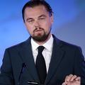 Leonardo DiCaprio inaugure sa fondation à Saint-Tropez
