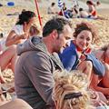 L'été aura-t-il la peau des couples amis ?