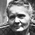 Marie Curie, la première des pionnières du XXe siècle