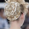 Accessoirement Chanel
