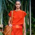 Hermès : Nadège Vanhee-Cybulski remplace Christophe Lemaire