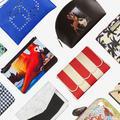 10 pochettes pour parer ses soirées d'été