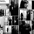 """""""Private View"""", le nouveau court-métrage de Karl Lagerfeld"""