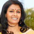 Nandita Das, la réalisatrice qui a dit non à Bollywood