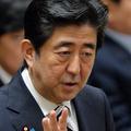 Le Japon compte sur les femmes pour sauver la croissance