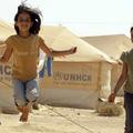 Les filles de réfugiés syriens victimes de mariages précoces