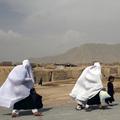 Pakistan : des femmes visées par de mystérieuses attaques à l'acide