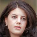 """Monica Lewinsky : """"J'ai été la femme la plus humiliée du monde"""""""