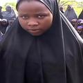 Lycéennes otages de Boko Haram : retour sur cent jours de captivité