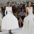 2014-2015, l'odyssée de Dior