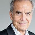 Ralph Toledano prend la présidence de la Fédération française de la couture