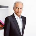 """Ralph Toledano: """"La mode est mon métier, mais aussi ma passion"""""""