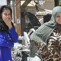 Syrie : une agence matrimoniale créée par les djihadistes