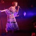 Vidéo exclusive de Vanessa Paradis en concert au Trianon