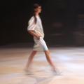 La Fashion Week en accéléré avec Hyperlapse