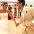 Les secrets des mariages qui durent