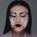 Changez de visage grâce au maquillage numérique