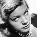 1924 - 2014, au revoir Lauren Bacall
