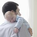 Les hommes veulent des enfants entre 29 et 35 ans