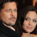 Les 5 choses que l'on sait sur le mariage de Brad Pitt et Angelina Jolie