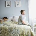 Désir hypoactif : quand les femmes perdent tout intérêt pour le sexe
