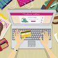 Le luxe d'occasion : un marché en plein essor grâce au web