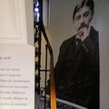 Une nuit du côté de chez Proust