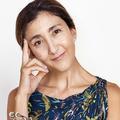 """Ingrid Betancourt : """"Le pardon libère de la haine et du passé"""""""