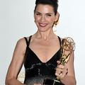 Stars en série aux Emmy Awards 2014
