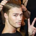 Les 10 coiffures pour hommes à choisir selon son job
