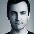"""Nicolas Ghesquière : """"Chez Louis Vuitton, j'ose tout"""""""