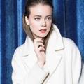 Offre spéciale : le manteau Astrale de Marella