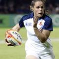 Le sport féminin cherche encore son audimat