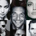 Rentrée 2014 : les talents qu'on va adorer