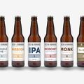 La bière artisanale, nouvelle boisson cool