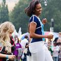 Beyoncé, Oprah, Angelina... ces millionnaires philanthropes
