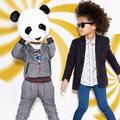 Shopping trendy pour nos minifashionistas !