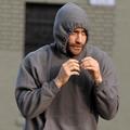 Jake Gyllenhaal : appelez-le Rocky