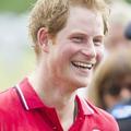 Le prince Harry de nouveau en couple ?