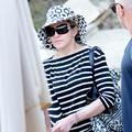 Une séparation de plus pour Madonna