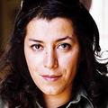 Marjane Satrapi l'épicurienne