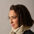 """Delphine Horvilleur : """"Cessons de demander aux Juifs s'ils vont partir"""""""