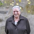 La Maison des Babayagas de Montreuil perd sa fondatrice, Thérèse Clerc