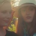 La parodie anti-selfies de Kirsten Dunst