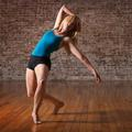 La danse-thérapie ou le corps au service de l'esprit